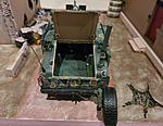 HMMWV Survival Upgrade-20201015_035013.jpg