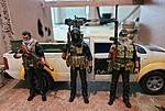 ISIS Insurgents and Technical (for when you need REALLY bad guys)-20201028_164106.jpg