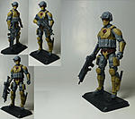 cobra troops-call-duty-shadow-t.jpg