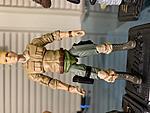 AxonRey's Servicable Customs MasterHub-fee7e9bf-99ea-46a9-9906-cb7e66b935e0.jpg