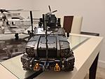 Custom Special Forces Prototype M-ATV-20201126_022941.jpg