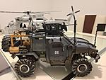 Custom Special Forces Prototype M-ATV-20201126_022949.jpg