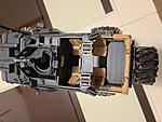 Custom Special Forces Prototype M-ATV-20201126_023006.jpg