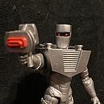 ROM: Space Knight-a4348a60-c8ce-46d2-8268-bc40c5af61e7.jpeg