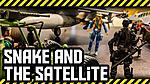 Snake Eyes Movie-thumbnail_snakesat_01.jpg