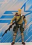 G.I. Joe Reclassified Wave 1-pxl_20210114_235445129.jpg