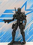 G.I. Joe Reclassified Wave 1-pxl_20210114_235922111.jpg