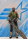 G.I. Joe Reclassified Wave 1-pxl_20210114_235742016.jpg