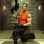 Action Man-img-20210118-224718565.jpg