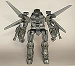 Final Faction Mech custom-f2114c1e-752a-416f-95ec-11c8c5573358.jpg