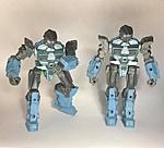 Final Faction Mech custom-273dc95e-3aad-496b-90fc-70bd5969ddf6.jpeg