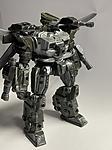 Final Faction Mech custom-42e4bc83-c7c3-4d67-97c4-2ec7fb1b67b7.jpg
