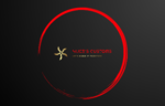 Slice's Customs-e2ba7639-fb2b-4232-9285-acb186e63b9c.png