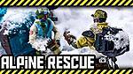 Alpine Rescue - A Gi Joe action figure movie-thumbnail_alpine_rescue_01_small.jpg