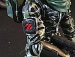 Gun Runners Marauder Customs, As well as Action Force, GI Joe Modern & Vintage-45166405-345e-4ebf-9d01-f17cb0fdbd18.jpeg