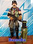 Classified Bazooka-bazooka4.jpg
