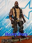 Classified Heavy Duty-heavyduty.jpg