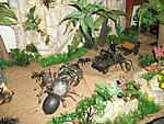 Giant insects break out of mountain facility-aa_formicula_11_klein.jpg