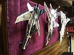 Sky Patrol custom Conquest & Skystriker-2922e356-c77f-405a-9cea-218887306ace.jpg
