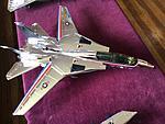 Sky Patrol custom Conquest & Skystriker-5d71e089-a9b8-4bf5-8020-f6eb6bd5f93d.jpg