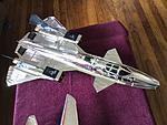 Sky Patrol custom Conquest & Skystriker-a7626413-4dba-48cb-9328-26380617aedf.jpg