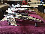 Sky Patrol custom Conquest & Skystriker-94513ce6-2de1-431e-b278-cee6eff4d9c6.jpg