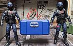 1:12 Scale Long Crate-112longcratehiss.jpg