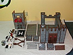 Custom Castle Destro-all-loose-pieces.jpg