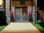 Custom Castle Destro-cg-guarding-main-door.jpg