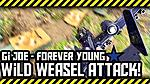 Wild Weasel Attack-thumbnail_wildweasel_small.jpg
