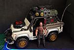 Chap mei Land Rover upgrades.-zzz-118-custom-chapmei-landie.jpg