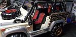Chap mei Land Rover upgrades.-zzz-118-custom-chapmei-landie0.jpg