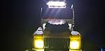 Chap mei Land Rover upgrades.-zzz-118-custom-chapmei-landie2.jpg