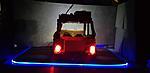 Chap mei Land Rover upgrades.-zzz-118-custom-chapmei-landie3.jpg