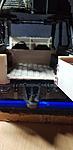Chap mei Land Rover upgrades.-zzz-118-custom-chapmei-landie4.jpg