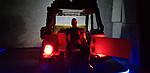 Chap mei Land Rover upgrades.-zzz-118-custom-chapmei-landie6.jpg