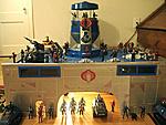 My Cobra Base.-b-base-front.jpg