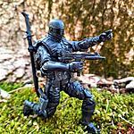 Marauder Gun Runners Snake Eyes Build-img_20210523_064004_040.jpg