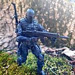 Marauder Gun Runners Snake Eyes Build-img_20210523_064004_077.jpg