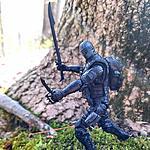 Marauder Gun Runners Snake Eyes Build-img_20210523_064004_092.jpg