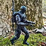 Marauder Gun Runners Snake Eyes Build-img_20210523_064004_104.jpg