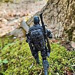 Marauder Gun Runners Snake Eyes Build-img_20210523_064004_113.jpg