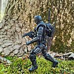 Marauder Gun Runners Snake Eyes Build-img_20210523_064004_126.jpg