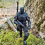 Marauder Gun Runners Snake Eyes Build-img_20210523_064004_132.jpg
