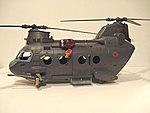 My Cobra Helicopter-helicopter-side.jpg