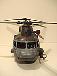 My Cobra Helicopter-helicopter-front.jpg
