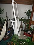 Diorama with drawbridge at scale 1:18-klein_zb_039.jpg