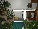 Diorama with drawbridge at scale 1:18-kleinzb_041.jpg