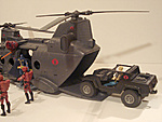 My Cobra Helicopter-helicopter-jeep.jpg