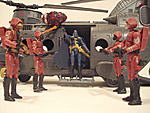 My Cobra Helicopter-helicopter-solders-1.jpg